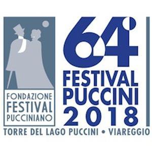 Festival Puccini 2018
