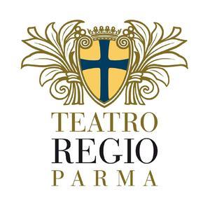 Parma Danza 2018