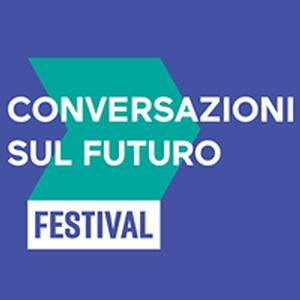 Conversazioni sul futuro festival