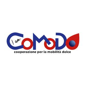 Co.Mo.Do. 2018