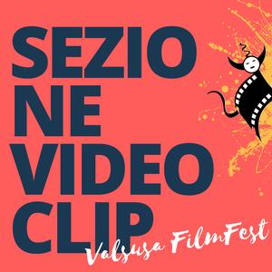 Valsusa FilmFest 2018