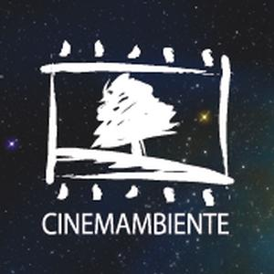 CinemAmbiente 2018