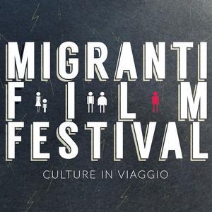 Migranti Film Festival 2018