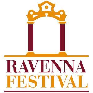 Ravenna Festival 2018