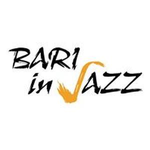 Festival Metropolitano Bari in jazz 2018