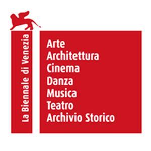 Mostra Internazionale di Architettura 2018