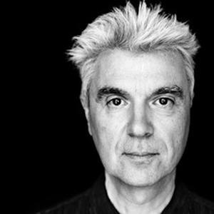 Concerto David Byrne Milano
