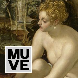 Tintoretto 1519-2019