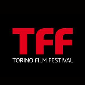 Torino Film festival 2018