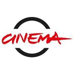 Festa del Cinema di Roma 2018