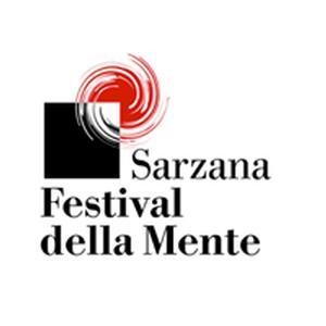 Festival della Mente 2018