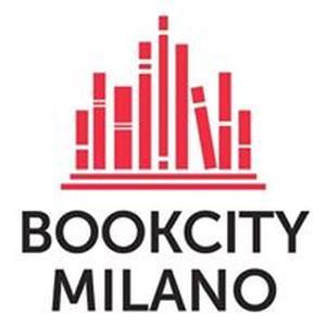 Bookcity 2018