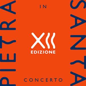 Pietrasanta in concerto 2018