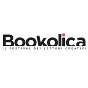 Bookolica. Il festival dei lettori creativi