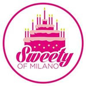Sweety of Milano 2018