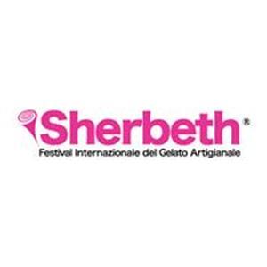 Sherbeth 2018