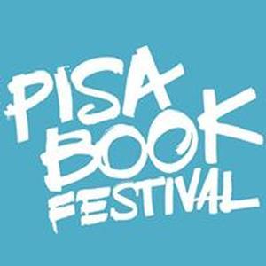 Pisa Book Festival 2018