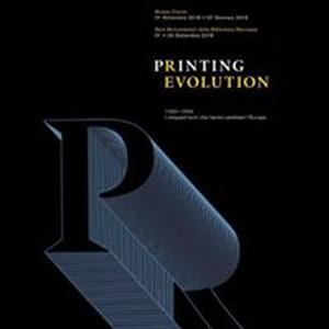 PRINTING R-EVOLUTION 1450-1500. Visita il Museo Correr