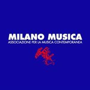 Festival Milano Musica 2018