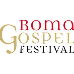Roma Gospel Festival 2018
