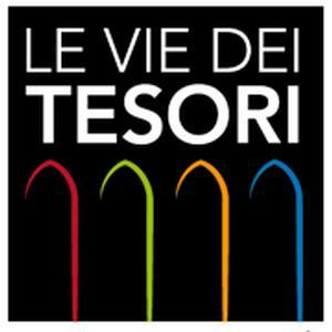 Le Vie dei Tesori 2018