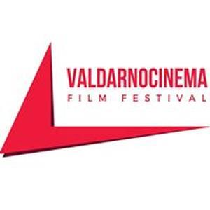 ValdarnoCinema Film Festival 2018