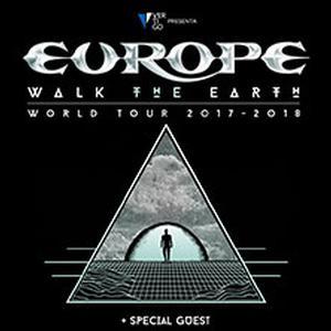 Concerto Europe Bologna