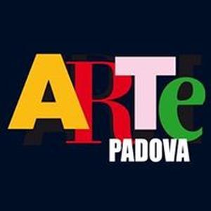 Arte Padova 2018