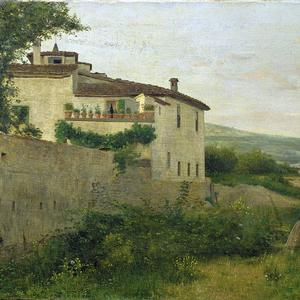 I Macchiaioli. Arte italiana verso la modernità