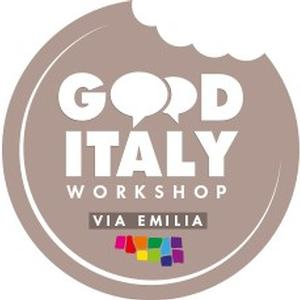 Good Italy Workshop 2018