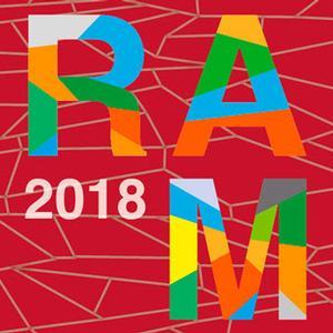 Dessaran festival 2018