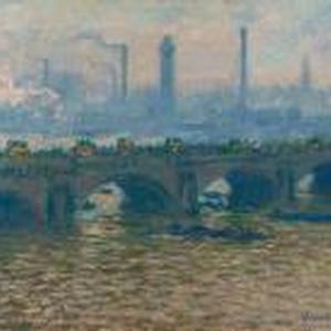Gaugain e gli impressionisti