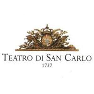 Concerto di Natale 2018 a Napoli