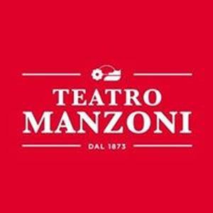 Teatro Manzoni Stagione 2018/2019