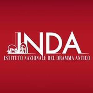 Teatro Greco Stagione 2019