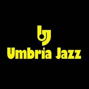 Umbria Jazz winter 2018