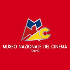 Halloween al Museo Nazionale del Cinema