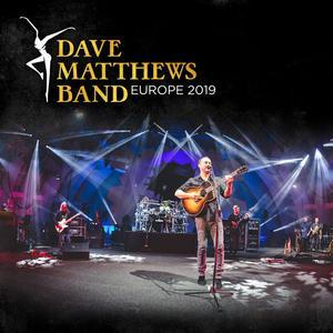 Concerto Dave Matthews Assago
