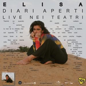 Concerto Elisa Genova