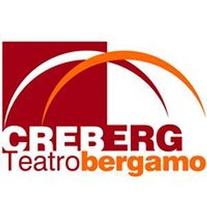 Stagione 2018/2019 al Teatro Creberg