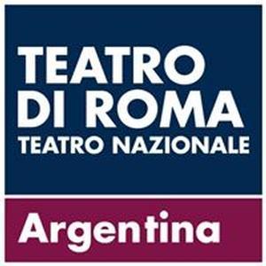 Stagione Teatrale 2018/2019 al Teatro Argentina