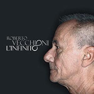 Concerto Roberto Vecchioni Roma