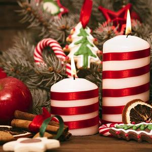 Natale 2018 a San Teodoro