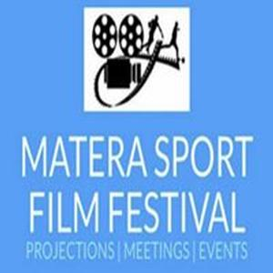 Matera Sport Film Festival 2018