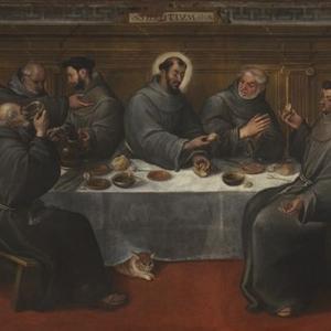 Bottega, scuola, accademia. La pittura a Verona dal 1570 alla peste del 1630.