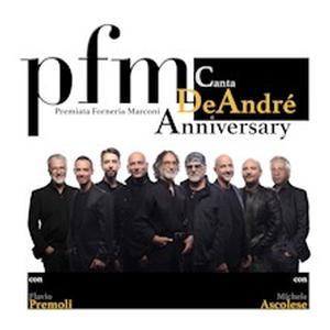 Concerto PFM Trieste
