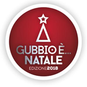 Natale a Gubbio 2018