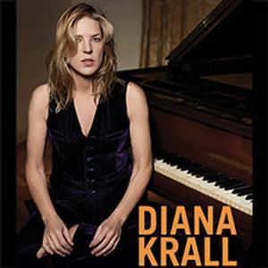 Concerto Diana Kralla Roma