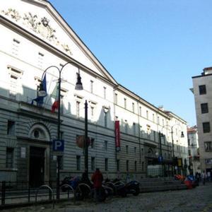 AD ACQUA. L'acquarello all'Accademia Albertina e in Piemonte dal Novecento a oggi,
