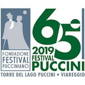 Festival Puccini 2019